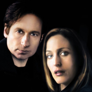Production On X-Files Revival Season Begins!