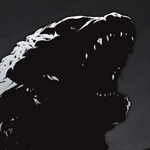Impress Gareth Edwards and Have Your Godzilla Poster Displayed in UK Odeon Cinemas this May!