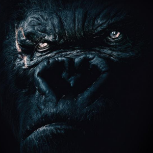 Skull Island: Reign of Kong Attraction Coming to Universal Orlando in 2016!