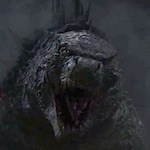 SDCC15: Godzilla 2 will Feature More Godzilla