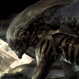 Neill Blomkamp's Alien 5 to take place after Prometheus 2 and also be produced by Ridley Scott
