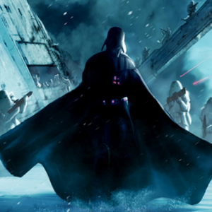 Why Star Wars: Battlefront Is Not The Game You Are Looking For!