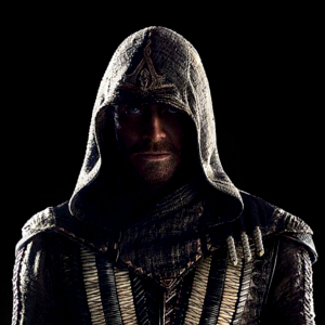 Assassins Creed viral marketing begins one year before release!
