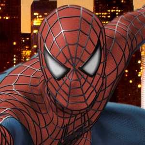 Sony & Marvel Announce Spider-Man Actor and Director!