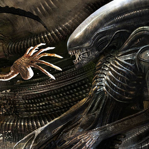Alien: Covenant will re-introduce the Facehugger, Chestburster and Alien, says Ridley Scott!