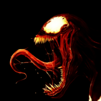 Cletus Kasady To Appear in Venom Movie?