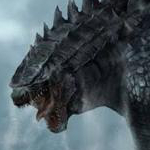 Godzilla Sequel to Feature Rodan, Mothra, and King Ghidorah!