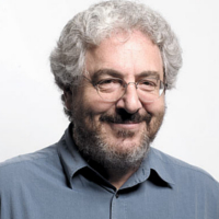 A Fond Farewell To Harold Ramis!