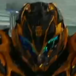 Two New Transformers: Age of Extinction TV Spots Shows More Dino-Bot Grimlock!