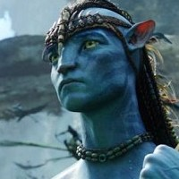 Rupert Murdoch: There Will Be Multiple Avatar Films