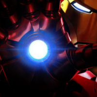Iron Man Armour Spotted On Avengers: Age of Ultron Location Filming!