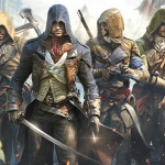 Assassins Creed Unity Experience Trailer Released!