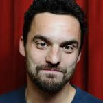 Jake Johnson Confirms His Involvement in Jurassic World!