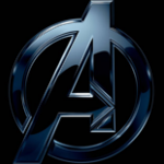 Avengers Academy & HulkTasha News From Avengers: Age of Ultron!