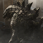 It's Official, A Godzilla (2014) Sequel is Already in Development!