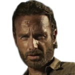 New Walking Dead Stills Tease Season 5!
