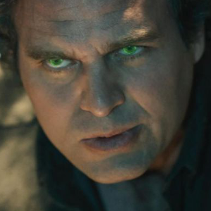 Mark Ruffalo Talks About Returning As The Hulk In Avengers: Age of Ultron!