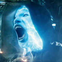 New Amazing Spider-Man 2 Clip Shows Start Of Spidey's Confrontation With Electro!