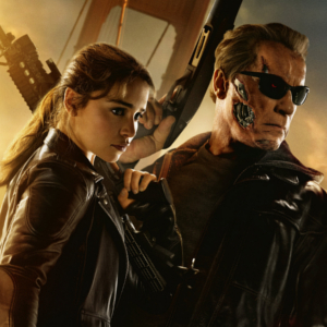 Terminator franchise terminated as sequel is removed from 2017 schedule!