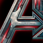 Avengers: Age Of Ultron Teaser Trailer Released! UPDATED With Analysis!