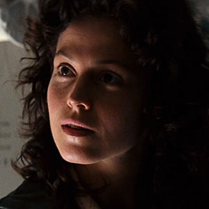 Prometheus 2 Movie News - Prometheus Sequel Alien: Paradise Lost to feature a connection to Ellen Ripley!