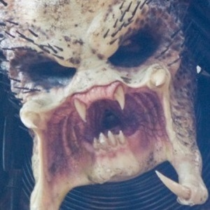20th Century Fox promise The Predator (Predator 4) will be a massive spectacle, like Prometheus!