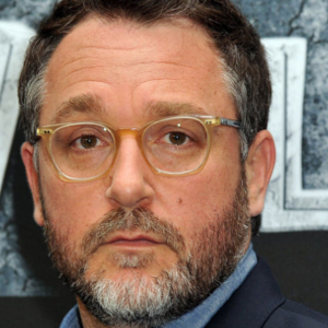 Jurassic World director Colin Trevorrow responds to Star Wars Episode IX online petition!