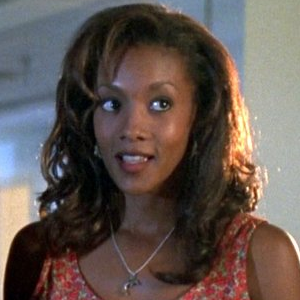 Vivica Fox will return for Independence Day 2 and reprise her role as Jasmine Dubrow!