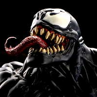 Venom & Sinister Six Movies To Be Released Before Amazing Spider-Man 4!