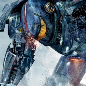 Pacific Rim: Maelstrom on hold?