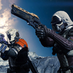 PC Port Of Destiny 'Makes A'lot Of Sense'
