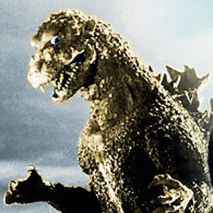 Award Winning Cast Announced w/ Godzilla 2016 Story Details