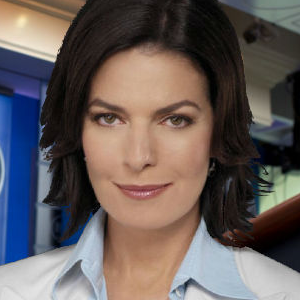 Roland Emmerich confirms Sela Ward will play the President in Independence Day 2!