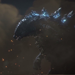 Godzilla News - Official Godzilla VS Game Trailer Debuts Epic Monster Mayhem!