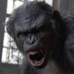 More Reveals In New Dawn of the Planet of the Apes TV Spot!