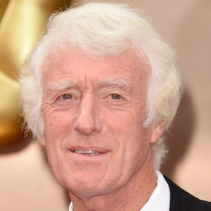 Roger Deakins hired on as Cinematographer for Blade Runner 2!