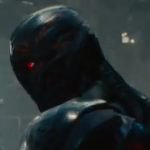 Avengers: Age of Ultron Extended Trailer!