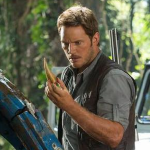 Two New Jurassic World Movie Stills Discovered!