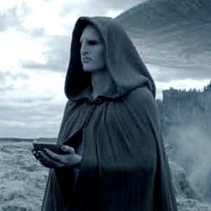 Prometheus 2 plot leak reveals why Alien 5 script had to be changed?