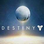 Destiny Update Makes Missions Easier & First LvL 30 Guardian