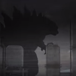 Godzilla PS3 Gameplay Trailer Teases Godzilla 2014 Playable Monster!