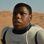 Names of The Force Awakens Trailer Characters Revealed!
