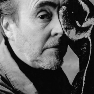 Master of the Slasher Movies Wes Craven Passes Away!