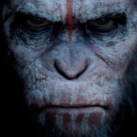 Kodi Smit-McPhee Talks About Dawn of the Planet of the Apes!
