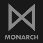 Six Classified Monarch Video Files Released!