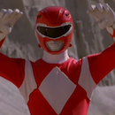 Roberto Orci Talks Power Rangers Movie