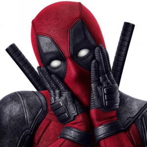 Deadpool 2 in development!