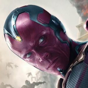 First Avengers: Age of Ultron Clip & Promo Catchup with Covers, Featurettes and Leaked Info!