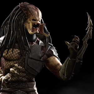 First Look at Mortal Kombat X Predator Gameplay, X-Rays and Fatalities!