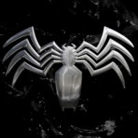 Amazing Spider-Man 2 Features The Venom Symbiote!